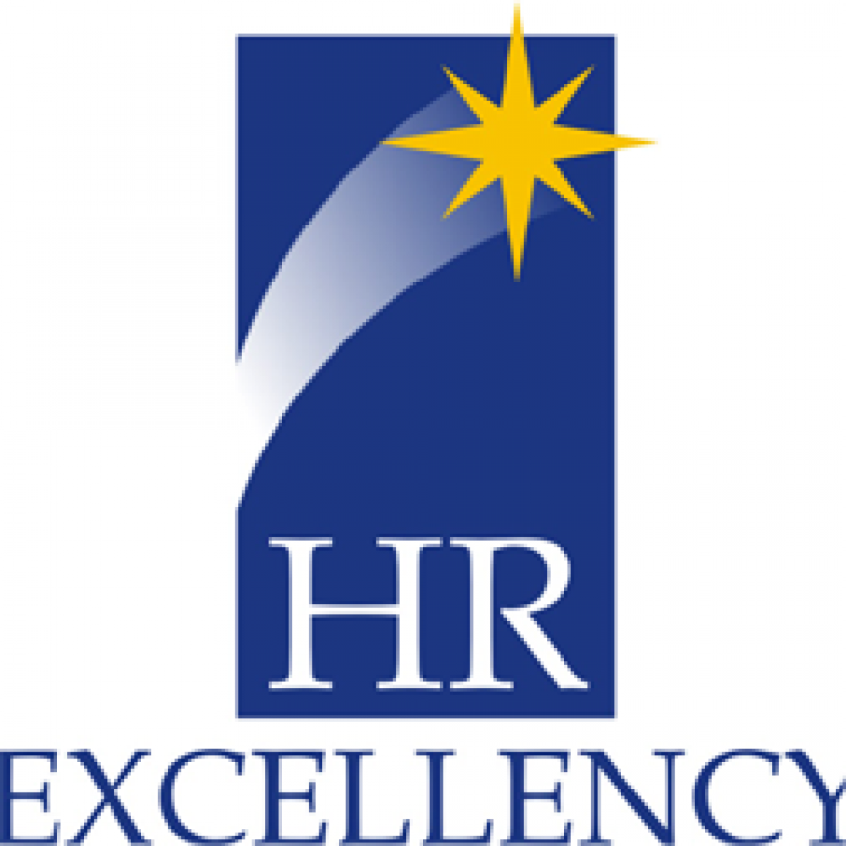 HR Excellency