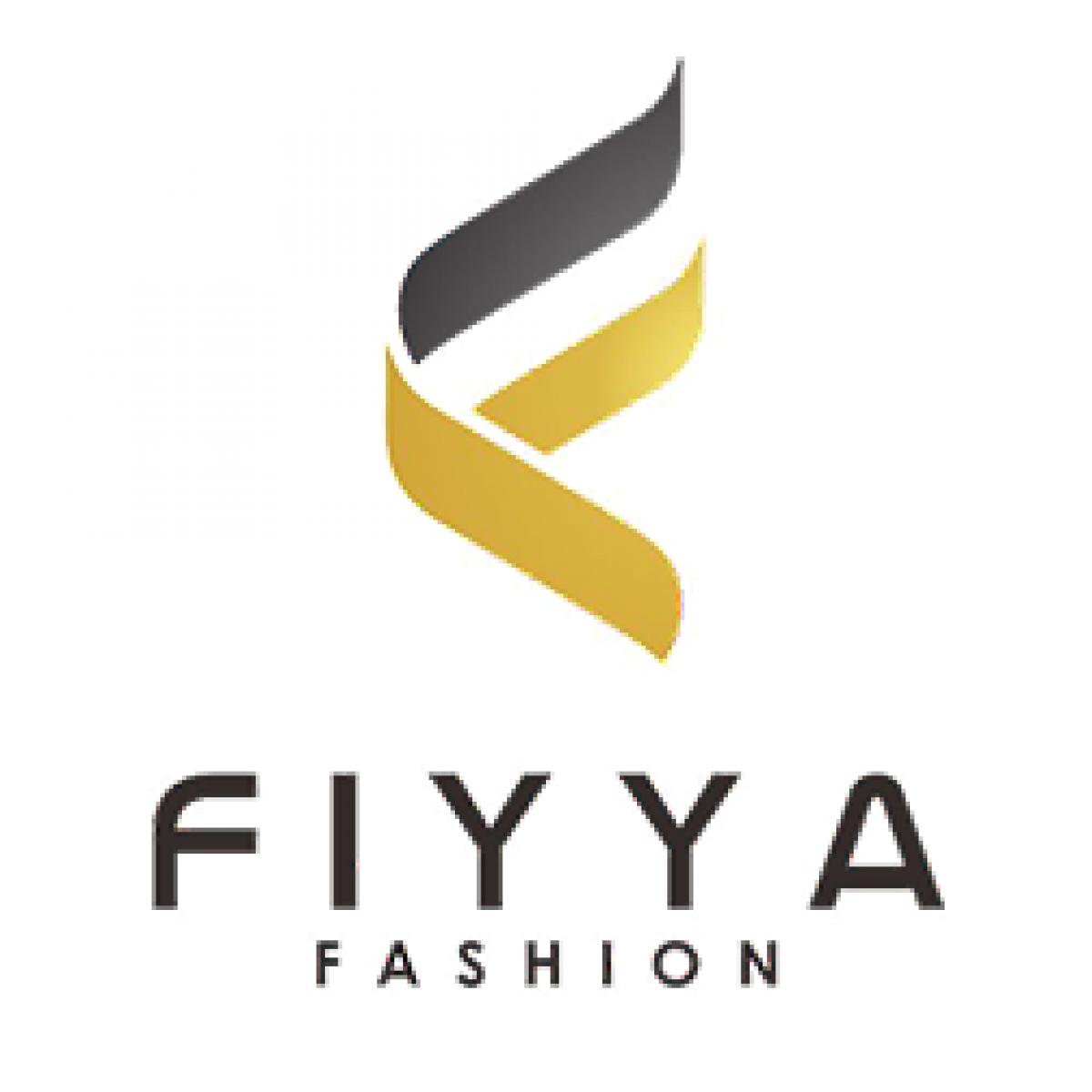 Fiyya Fashion