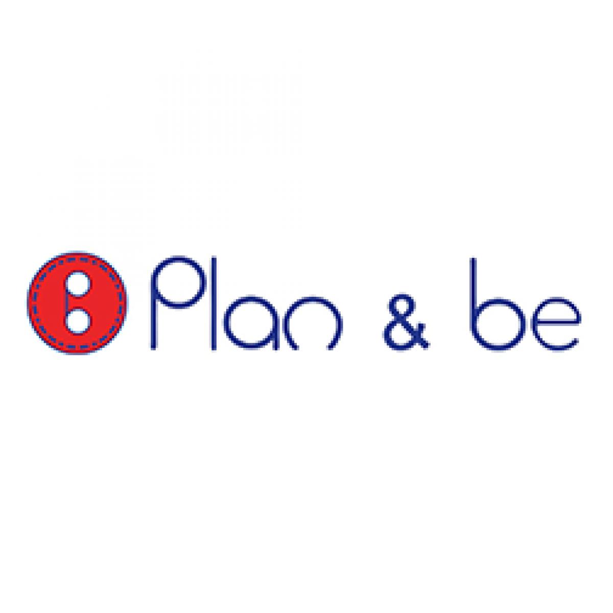 Plan & be