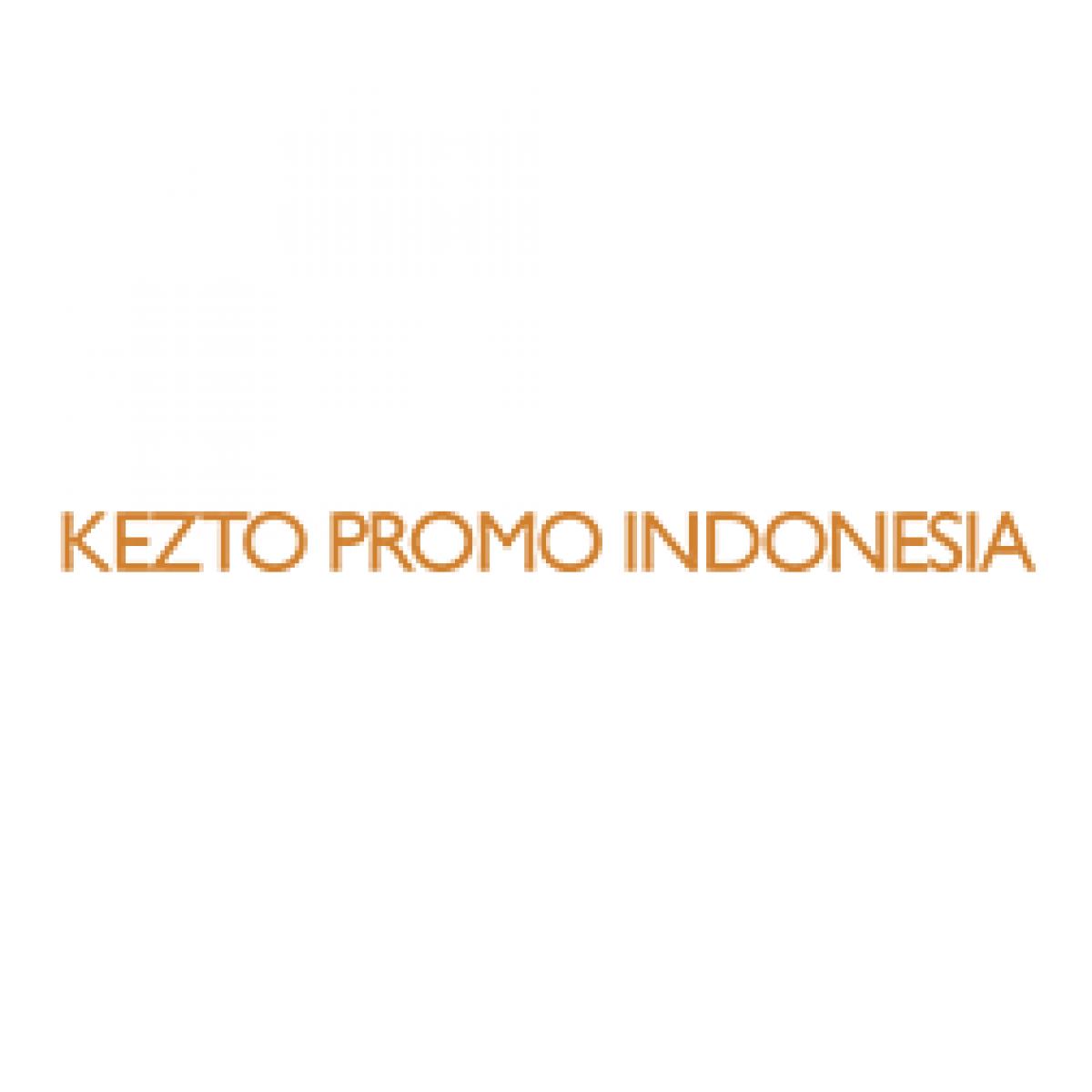Kezto Promo