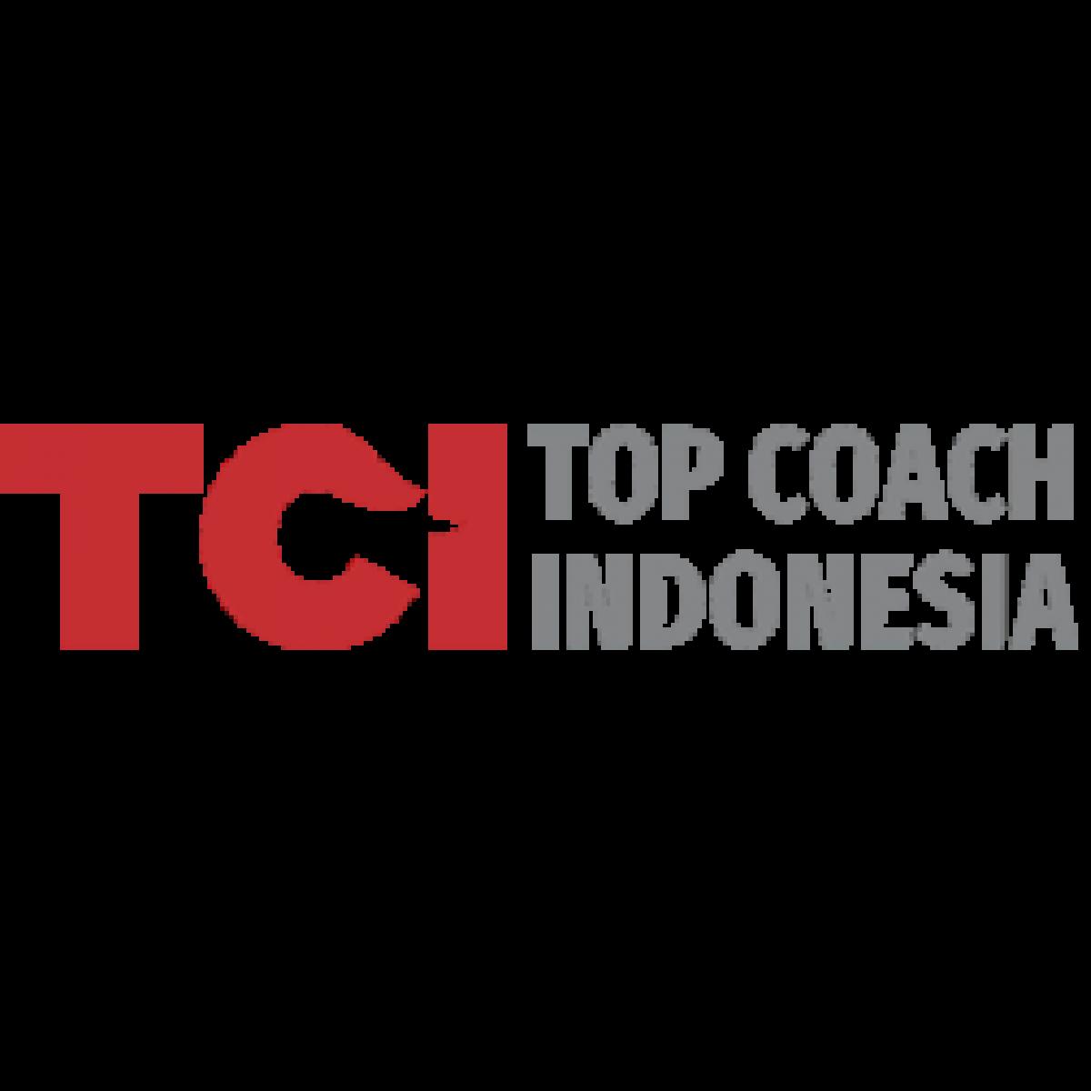 Top Coach Indonesia
