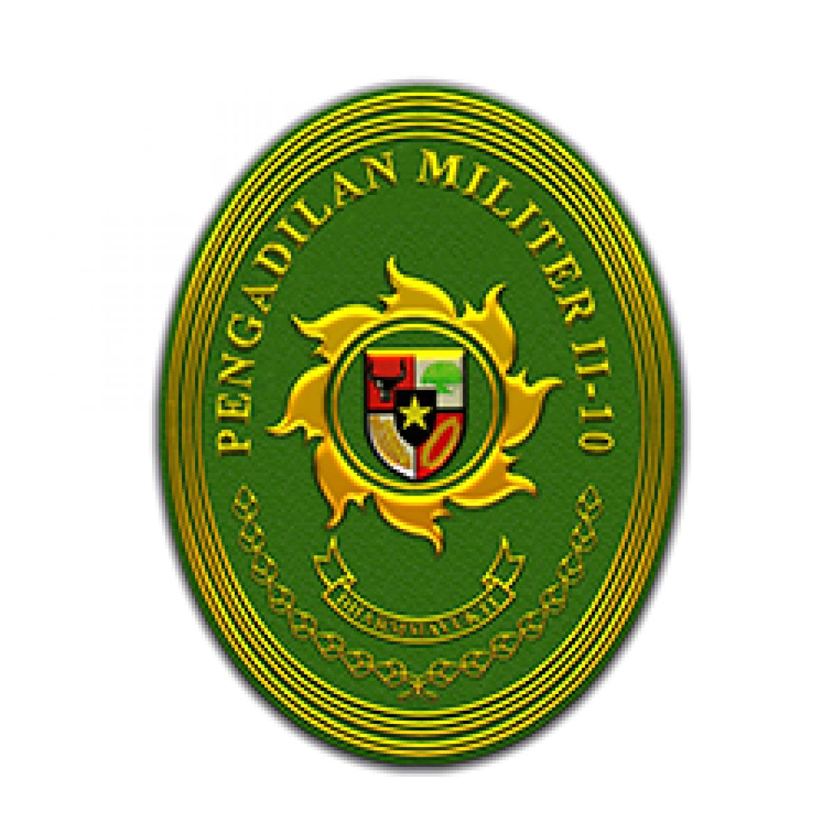 Dilmil Semarang