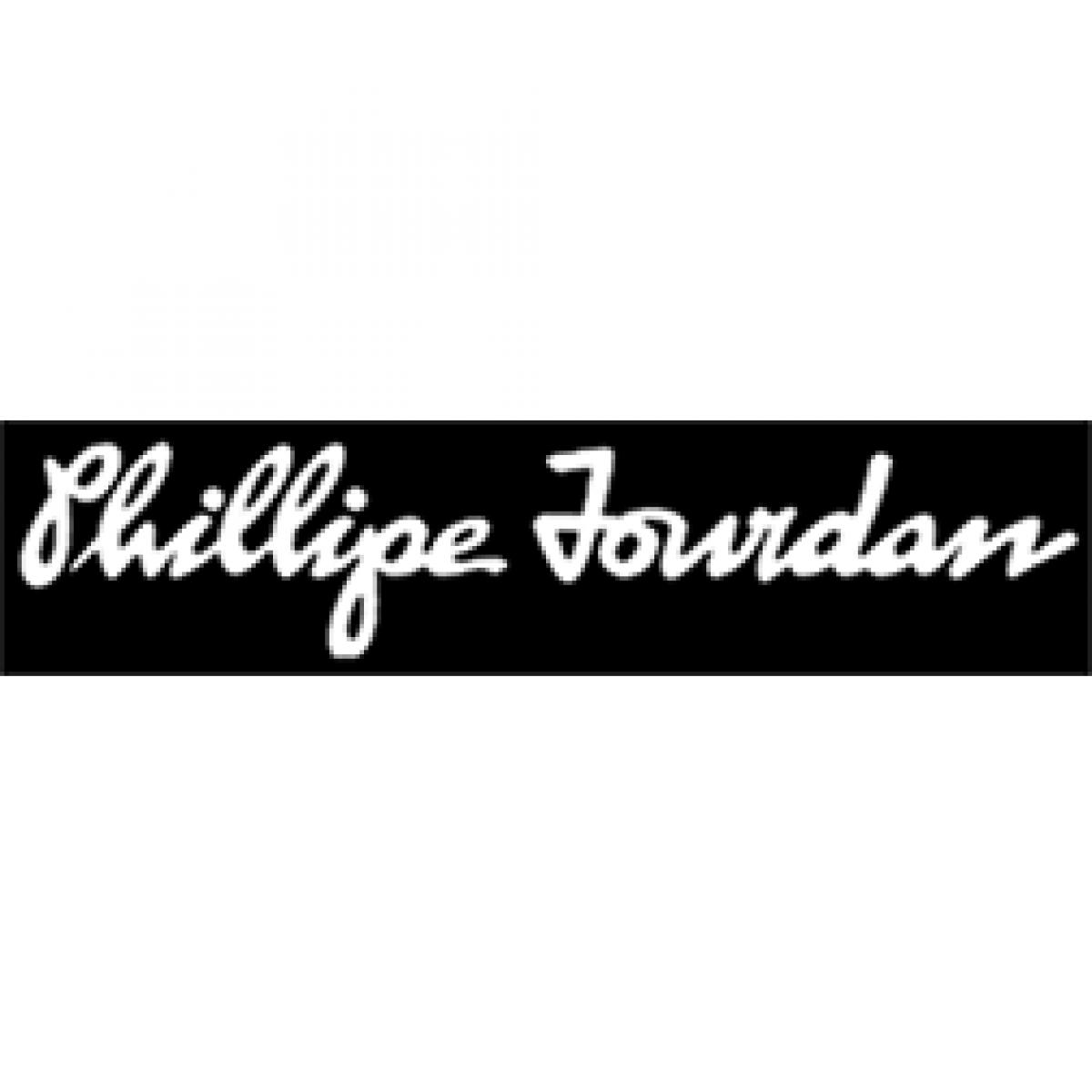 Phillipe Jourdan